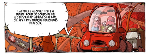 http://yoann.chevallier.cg.free.fr/BLOG/DIVERS/Pub%20la%20famille%20Globul%27.jpg