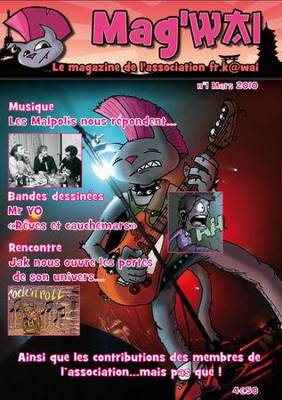 http://yoann.chevallier.cg.free.fr/BLOG/DIVERS/magWai.jpg