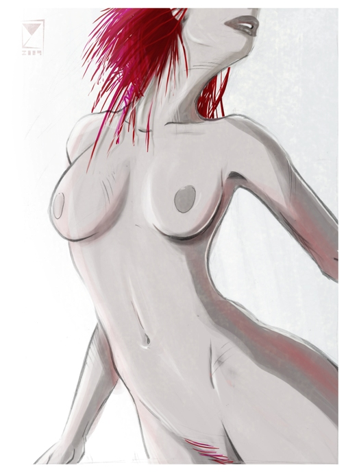 http://yoann.chevallier.cg.free.fr/BLOG/ILLUSTRATIONS/Woman%2002%20web.jpg